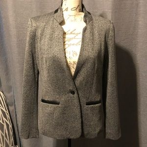 Professional Blazer by Bar III Size Medium